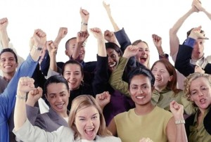 happy_employees