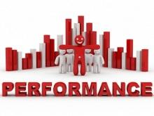 performance111