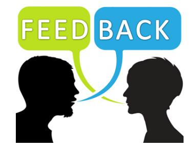 feedback111