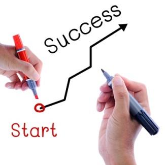 success555