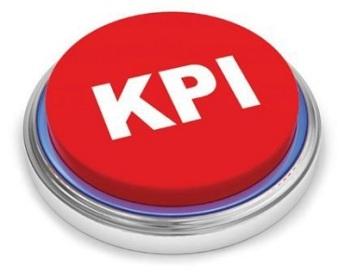 KPI2222