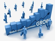 business-grow-strategy