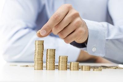 salary ceiling