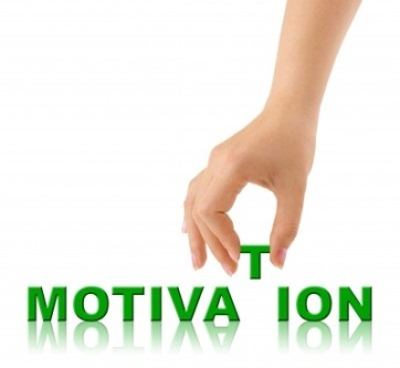 employee-motivation