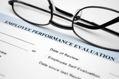 employee-performance-appraisals