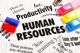HumanResourcesTabloid