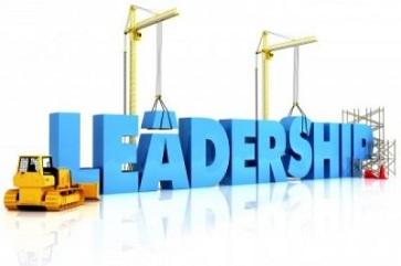 Leadership1111