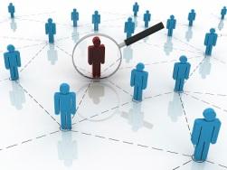 recruitment111