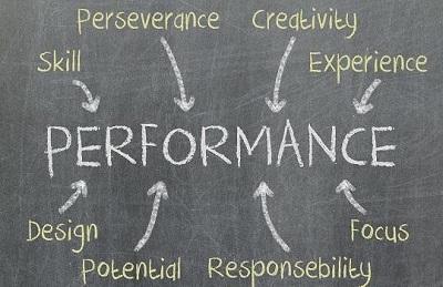 performance_management