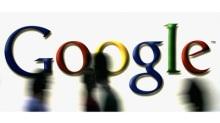 google people1