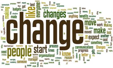 change1234