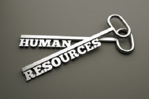 human-resources-keys