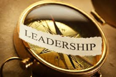 leadershipppp