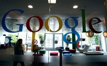 googlebest