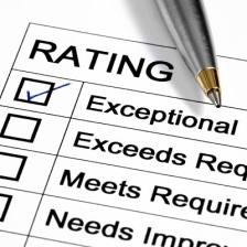 Performance-Appraisal1234