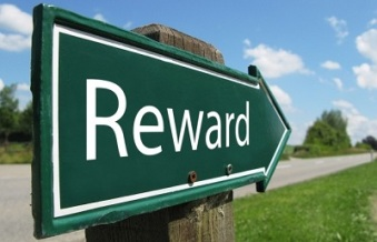 reward-620x400