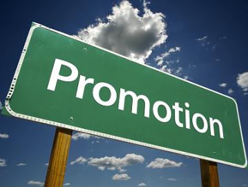 promotion123