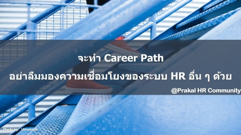 career 1234