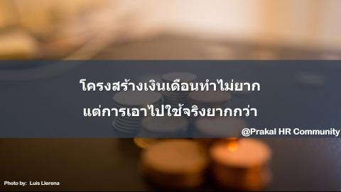 Salary1234